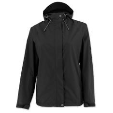Women's Trabagon Jacket